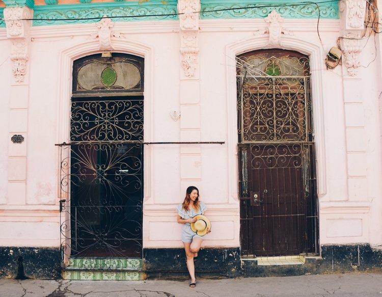 20 Photos to Inspire you to Visit Havana, Cuba