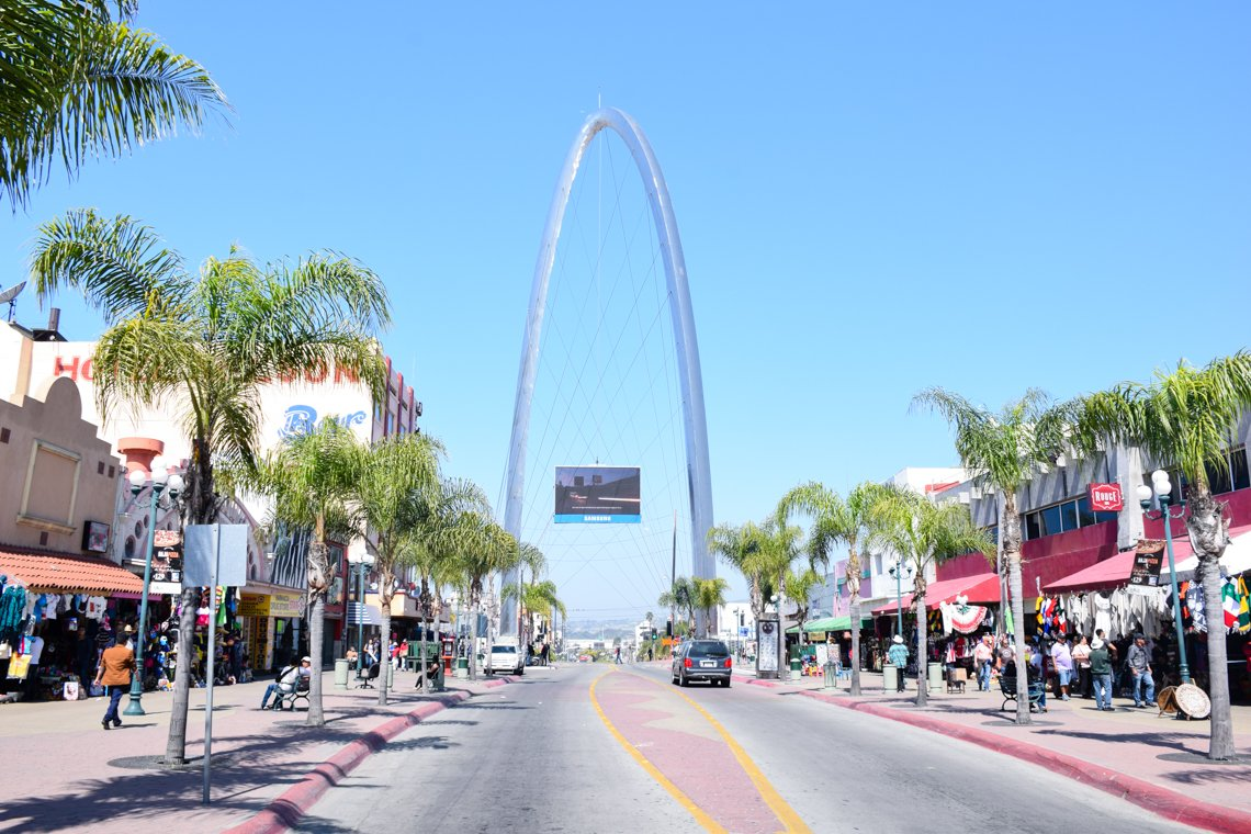 Discover 18 (Amazing!) Things To Do in Tijuana