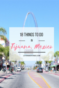 Things-to-do-tijuana-mexico