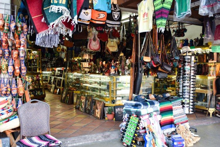 Things to do in Tijuana