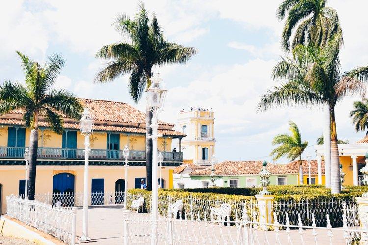 Trinidad - 20 Photos to Inspire You to Visit Cienfuegos and Trinidad, Cuba