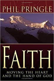 Faith by Phil Pringle